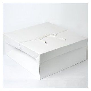 "Hat box 18"" x 18"" x 7""   Hat Boxes Or Free Standing Hat Racks"
