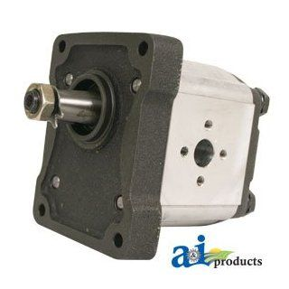 Long Tractor Main Hydraulic/Power Steering Pump TX11234 PRD2216D 260 310 350 360 445 460 510 560 610  Other Products