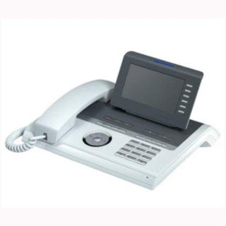 OpenStage 40 G   VoIP Telefon   SIP: Electronics