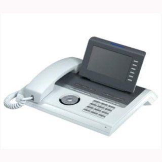 OpenStage 40 G   VoIP Telefon   SIP Electronics