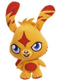 Moshi Monsters Talking Plush   Katsuma Toys & Games