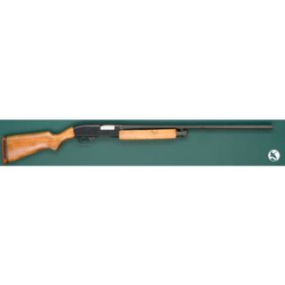 Roebuck Model 200 Shotgun UF103420776