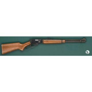 Marlin Model 336CS Centerfire Rifle UF103369421