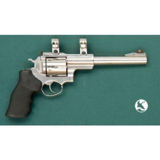 Ruger Super Redhawk Handgun UF103425087