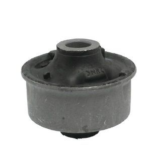 Replacement Front Lower Control Arm Bushing for Toyota Corolla ZRE152: Automotive