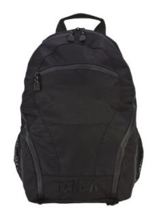 Tenba 632 513 Shootout Backpack Ultralight (Black)  Laptop Computer Backpacks  Camera & Photo