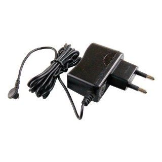 Adapter 7501SD 5018A EK for Plantronics headset 665 655 650 645 640 590 520 510 350 340 330 320: Computers & Accessories