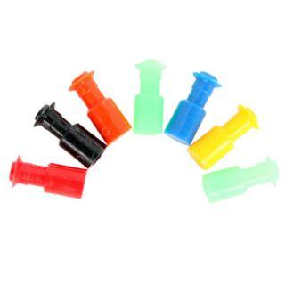 Palco Blowgun Stun Dart Kit .40 Caliber 24 Pack 776473