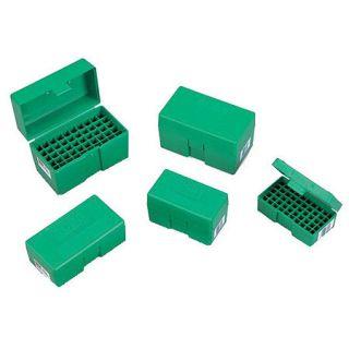 RCBS Ammo Box 424539
