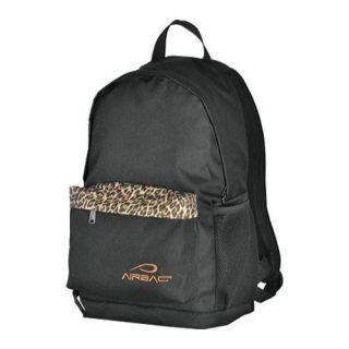 Airbac Jungle Leopard