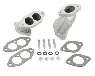 Empi EPC 34 or ICT Manifold Kit for Dual Port Type 1 Automotive