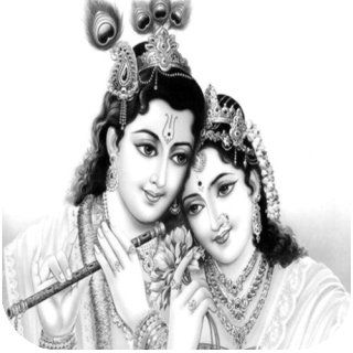 Radha Krishna live wallpaper: Appstore for Android