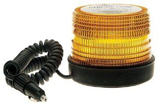 STROBE LIGHT, Manufacturer: PETERSON, Manufacturer Part Number: 769A AD, Stock Photo   Actual parts may vary.: Automotive