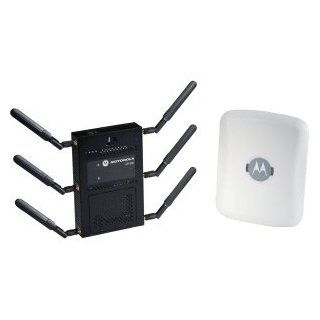 Motorola AP650 IEEE 802.11n (draft) 300 Mbps Wireless Access Point. AP650 DUAL RADIO PLST/INTERNAL ANTENNA US WI NC. Power Over Ethernet Computers & Accessories