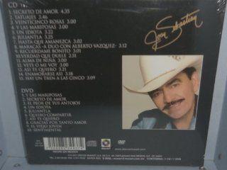 El Poeta Del Pueblo : Edicion Limitada CD+DVD: Music