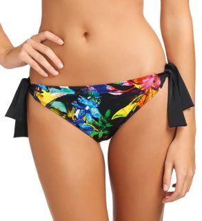 Fantasie FS5453 Santa Rosa Classic Scarf Tie Swim Brief