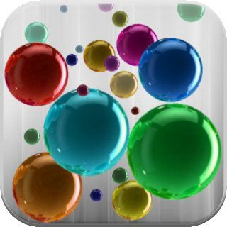 Bubbles HD Live Wallpaper: Appstore for Android