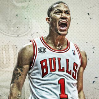 Derrick Rose Live Wallpaper: Appstore for Android