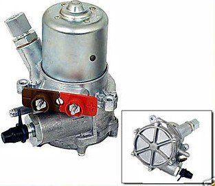 C374 0010915201 69651 64 72 MERCEDES Bosch Fuel Pump BENZ 280SEL 280SL 300SEL *64 65 67 68 69 70 71 72 Automotive