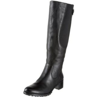 Etienne Aigner Women's Valentina Knee High Boot Shoes