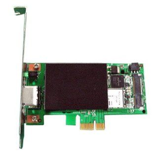 DELL   Dell MX846 wireless card for desktop: Computers & Accessories