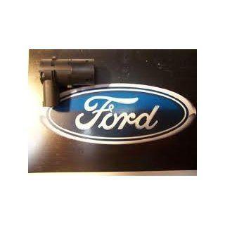 Genuine Ford 3F2Z 15K859 BA Parking Aid System Sensor Automotive