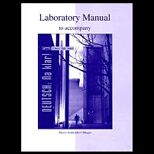 Deutsch : Na Klar! Laboratory Manual