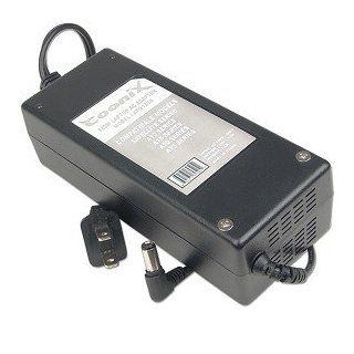 TOSHIBA NOTEBOOK AC ADAPTER Computers & Accessories