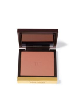 Cheek Color, Love Lust   Tom Ford Beauty