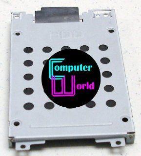 Dell 1535 1536 Hard Drive Caddy P925C Computers & Accessories