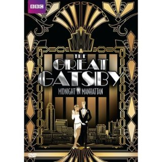 the great gatsby and the unattainable