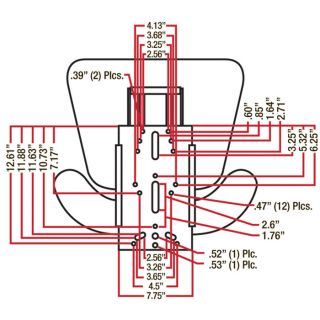 simplicity regent lawn tractor wiring diagram get free image about wiring diagram
