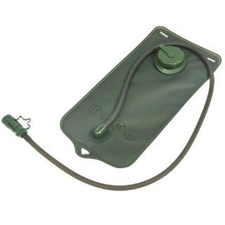 Mossy Oak Water Bladder for Hydration Packs : Tactical Bag Accessories : Sports & Outdoors