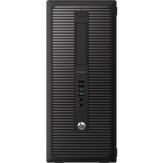 Business Desktop E1Z70UT Desktop Computer   Intel Core i5 i5 4670 3.40 GHz   Tower : Notebook Computers : Computers & Accessories