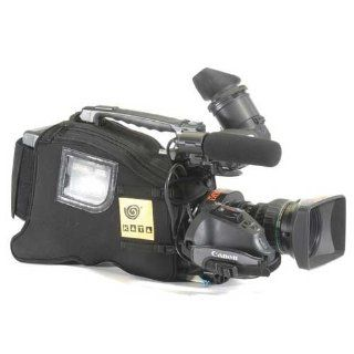Kata CG 13 Camcorder Glove For Sony DSR400 and DSR 450 camcorders. : Camera Accessory Bags : Camera & Photo