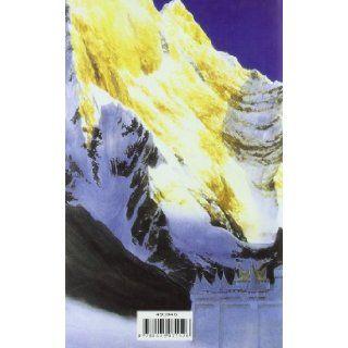 El Libro de Los Cuentos Perdidos II (Spanish Edition): J. R. R. Tolkien: 9788445071526: Books