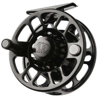 Ross Momentum LT Fly Fishing Reel  The Big Fish Fly Reel  Saltwater Fly Reels  Sports & Outdoors