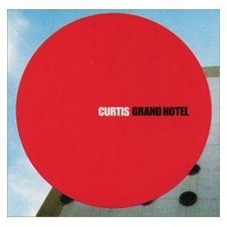 Grand Hotel: Music