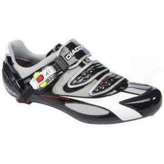 Diadora Mig Racer CR Road Shoes 2013