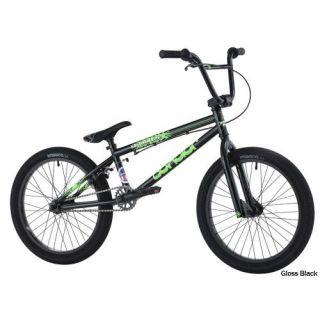 Hoffman Condor BMX Bike 2012