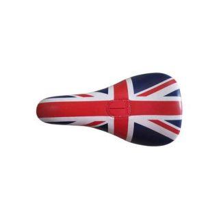 Total BMX Brit Pivotal Seat