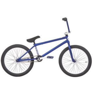 Subrosa Arum XL BMX Bike 2014