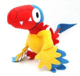 "Pokemon Plush TOY Doll   Archen 7"" Toys & Games"
