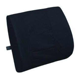 Lumbar Cushion   Gray color, this lumbar support office chair back cushion helps the lumbar and sacral region of the spinal column. This Lumbar support helps to keep a good posture while sitting and also prevents spinal column problems, it is ideal for tho