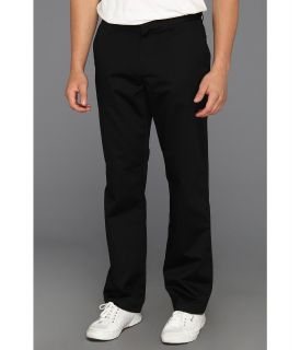 Volcom Frickin Chino Pant Mens Casual Pants (Black)