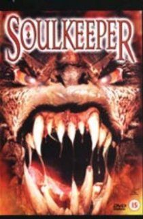 Soulkeeper: William Bassett, Howard Berger, Jaime Bergman, Vincent Berry, Karen Black, Keith Coogan, Robert Davi, Cindy Day, Steffiana De La Cruz, Lowell Dean, Jack Donner, Gregory Douglas, Gerry Lively, Darin Ferriola, Randy Bricker, Don Dunn, Jeff Ritchi