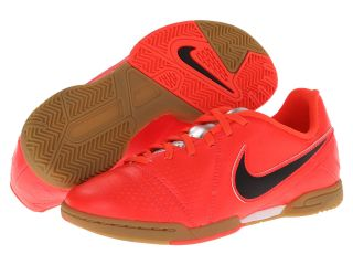 Nike Kids Jr Ctr360 Libretto III IC (Toddler/Little Kid/Big Kid)