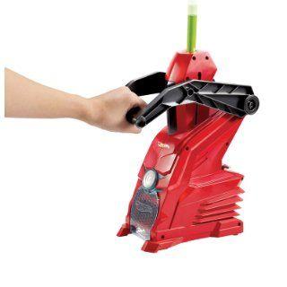 Hot Wheels Car Maker Playset Toys & Games