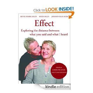 Effect   Kindle edition by Johann Olav Koss, Heidi Ihlen, Bente Marie Ihlen, Ken Lawley, Kari S�rlie. Professional & Technical Kindle eBooks @ .