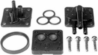 Anco OE Replacement Washer Pump Repair Kit